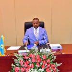 Le Budget général de l'Etat 2019-2020 au menu du conseil des ministres du 3 avril 2019