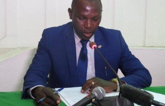 Le ministre de l'Intérieur promet d'élucider les zones d'ombres entre la CENI et les représentants des partis politiques avant les élections