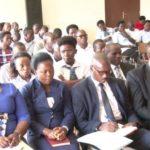 L'OBM présente le plan national de développement 2018-2027