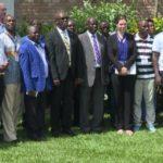 De l'urgence au durarévision des standards d'abris et des articles non alimentaires au Burundi