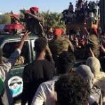 Soudan : Flash - La TV nationale soudanaise indique qu'une annonce importante de l'armée soudanaise sera diffusée via AlJazeera