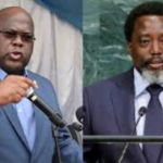 "RDC: la semaine où Kabila a choisi ""son"" président"