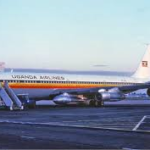 L'Ouganda réceptionne ses 2 premiers avions pour relancer sa compagnie nationale