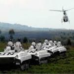 RDC: la Monusco commence à réduire la voilure et prévoit de fermer huit bureaux