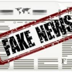 L'Union européenne productrice de fake news