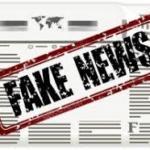 L'Union européenne productrice de fake news
