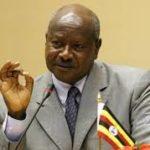 Au pouvoir depuis 1986, Museveni prêt à rempiler pour 10 ans de plus