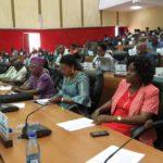Burundi : Évaluation au Parlement des programmes du secteur agro-pastoral