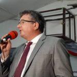 La France propose une aide à la Presse du Burundi :  Les Barundi appellent à la prudence à un an des élections