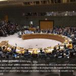Le Réprésentant ONU du Burundi prévient du retour des Prédateurs de 2015 ...