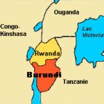La géopolitique des grands-lacs: mieux comprendre la brouille entre le Rwanda et le Burundi