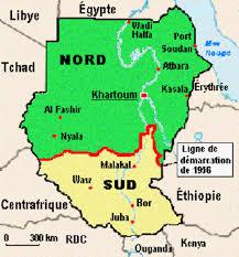L'Ethiopie, l'Ouganda, Djibouti et le Soudan du Sud s'engagent pour un corridor