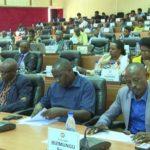 Les députés rejettent les amendements de deux projets de lois