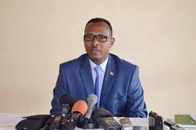 Mairie de Bujumbura: les administratifs inconséquents sur la sellette (Freddy Mbonimpa)