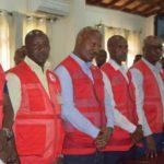 La Croix-Rouge salue les réalisations des milliers de volontaires