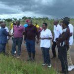 Cibitoke : la population est encouragée à se regrouper en coopératives
