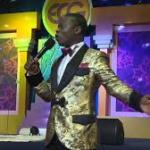 """Ouganda: un pasteur américain recherché après une arnaque au """"remède miracle"""""""