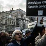 France: Macron et Castaner font obstacle à la liberté de la presse