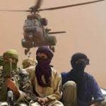Les terroristes au Mali dotés d'un hélicoptère: Le G5 Sahel dénonce le soutien logistique d'une puissance étrangère