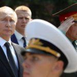 Le Conseil de l'Europe lève ses sanctions contre la Russie