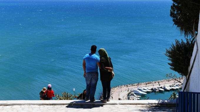 La jeunesse du Maghreb pas aussi religieuse qu'on le croit