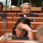 Didier Reynders passe à côté du poste de secrétaire général du Conseil de l'Europe