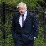 « Le prochain Premier ministre britannique a déjà perdu l'Ecosse »