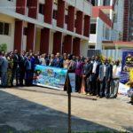 Burundi : Le NÉOLIBÉRALISME est il compatible avec l'UBUNTU, philosophie des BANTU ?