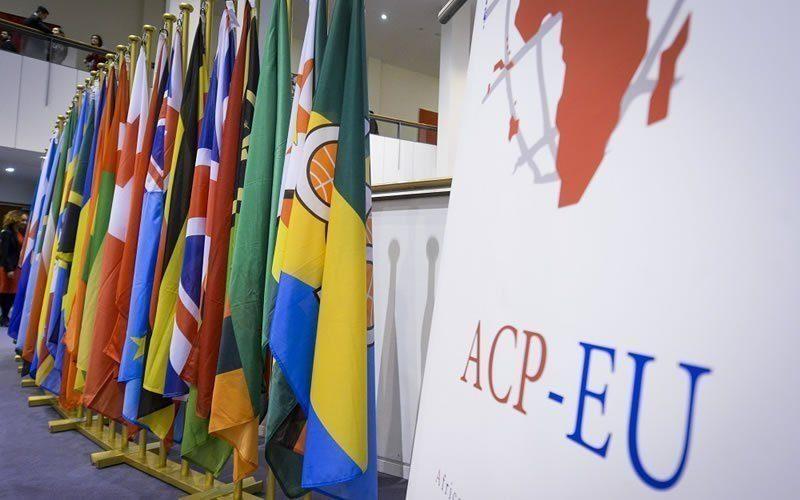 Burundi : Un journal rwandais dénonce les pratiques mafieuses, frauduleuses, d'espionnages de l'Ambassade du Rwanda à Bruxelles,aux ACP-EU
