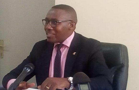 Le Ministère burundais de la Santé part en guerre contre paludisme