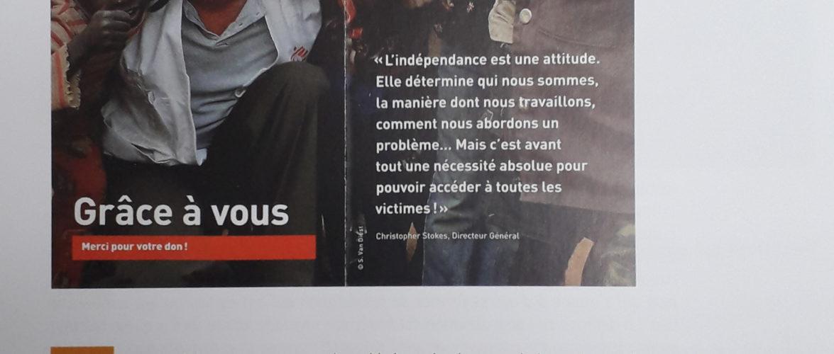 La Propagande Coloniale persiste au Burundi dans la presse et les institutions