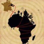FCFA : Un Prêtre Sénégalais Ruine le Plaidoyer Douteux de Ouattara