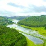Le plus grand défi pour le Burundi en matière de climat, selon Samuel Ndayiragije