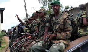 Le Rwanda se prépare à envahir le Congo avec l'accord de Tshisekedi?
