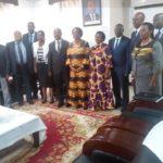 """COMESA: vers le """"remboursement des frais engagés par les Burundais"""""""