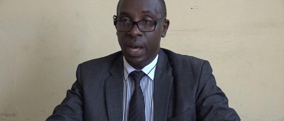 Le CNC va interroger la loi et prendre des mesures qui s'imposent à l'encontre de la RFI