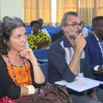 Le ministère de la santé reçoit un don affecté à la promotion de la santé