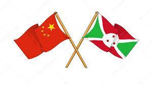 Burundi/Chine : 12ème édition du pont vers le chinois