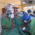 Un ouf de soulagement pour les patients souffrant des blocks auriculo-ventriculaire