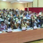 L'AN adopte le projet de loi portant budget général de l'Etat exercice 2019-2020