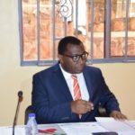 Le Sénat adopte le projet de loi budgétaire exercice 2019-2020