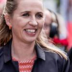 Qui est la nouvelle Première Ministre Danoise?