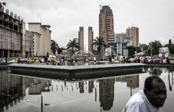 RDC: pourquoi le Burundi était absent à la réunion des renseignements à Kinshasa