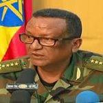Échec d'une tentative de coup d'Etat en Ethiopie!