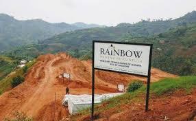 Intérêt croissant des Etats-Unis pour les terres rares du Burundi