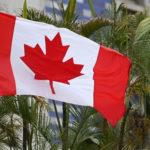 """Des femmes autochtones victimes d'un """"génocide"""" entre 1980 et 2012 au Canada - La Libre"""