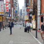 Le différend entre la Corée du Sud et le Japon s'intensifie
