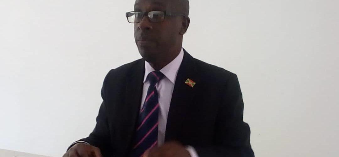 Media: Le CNC met en garde – IWACU Burundi – de manquement professionnel