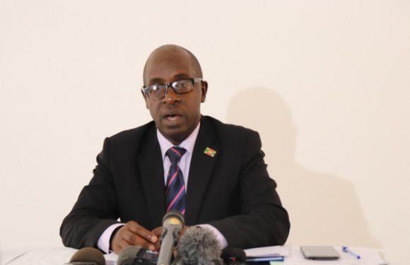 Media : Le Burundi comprend 2 nouvelles Radio – Impano Fm et Cibitoke Diaspora Network Radio