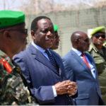 L'AMISOM salue le Burundi pour son rôle dans la stabilisation sécuritaire de la Somalie